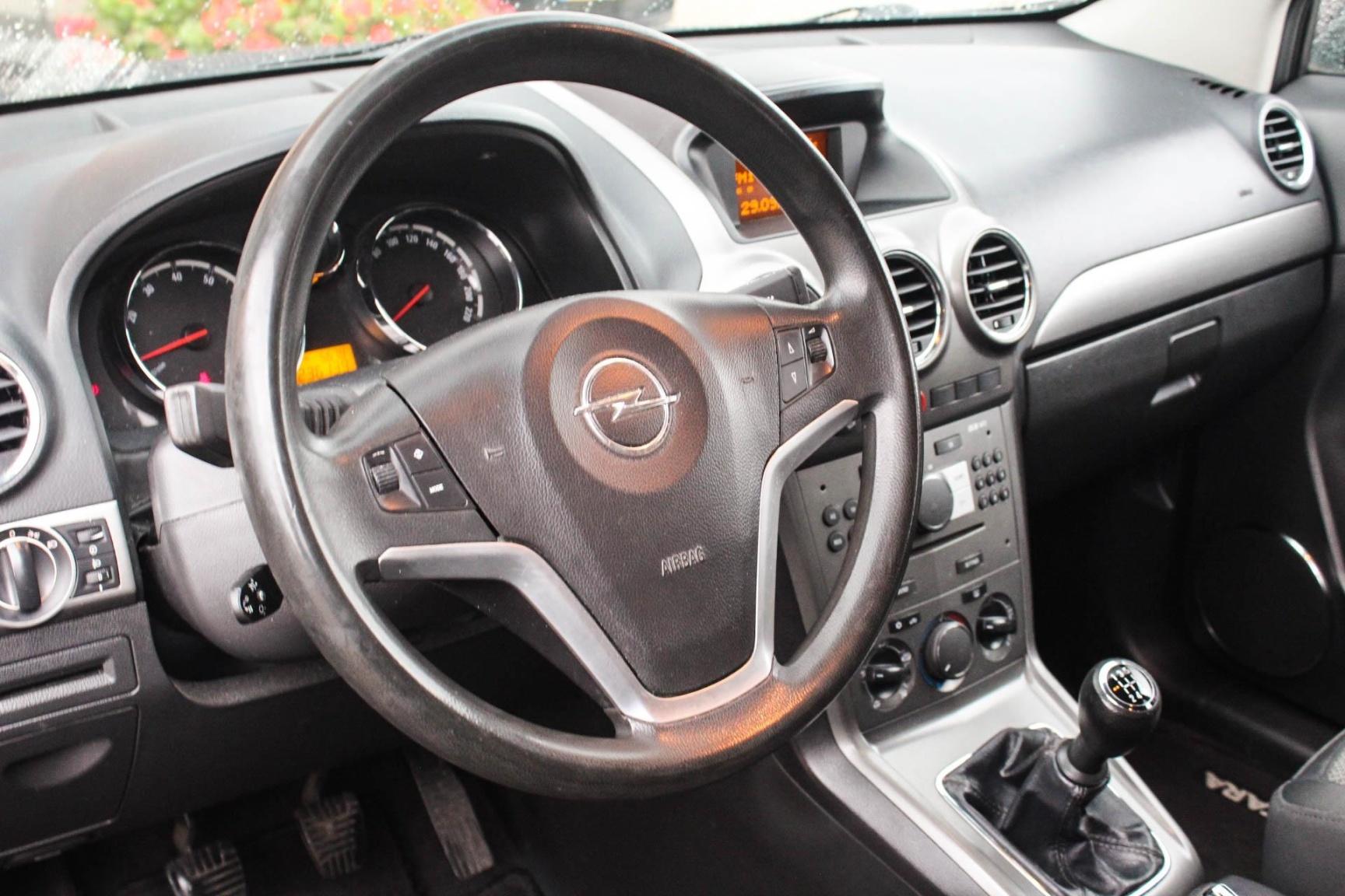 Opel-Antara-8