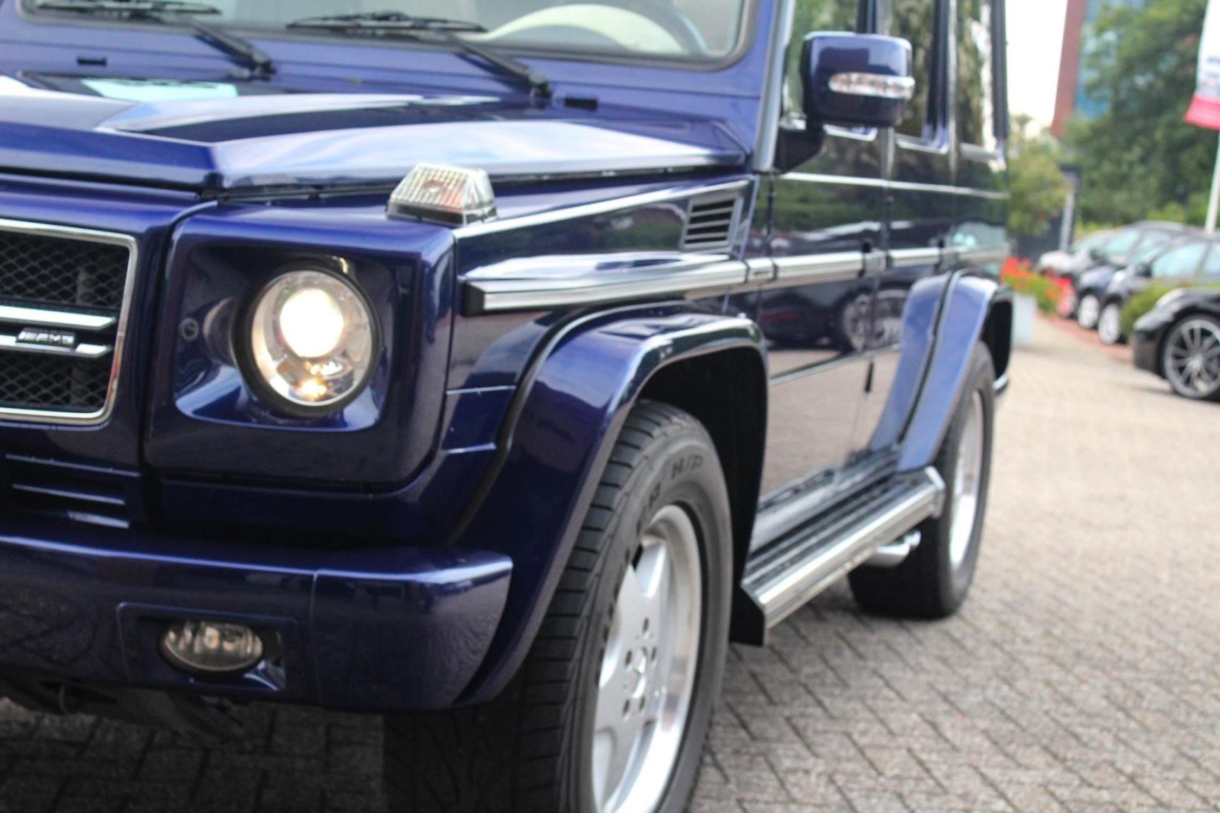 Mercedes-Benz-G-Klasse-7