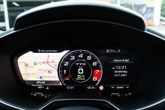 Audi-TT-22