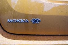 Opel-Mokka X-7