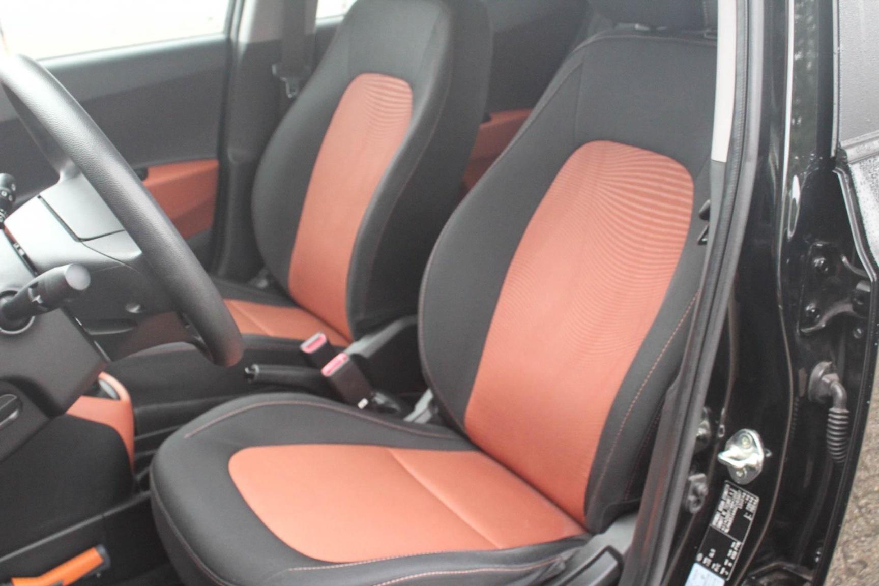 Hyundai-i10-10