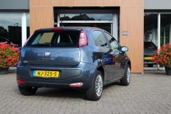 Fiat-Punto Evo-3