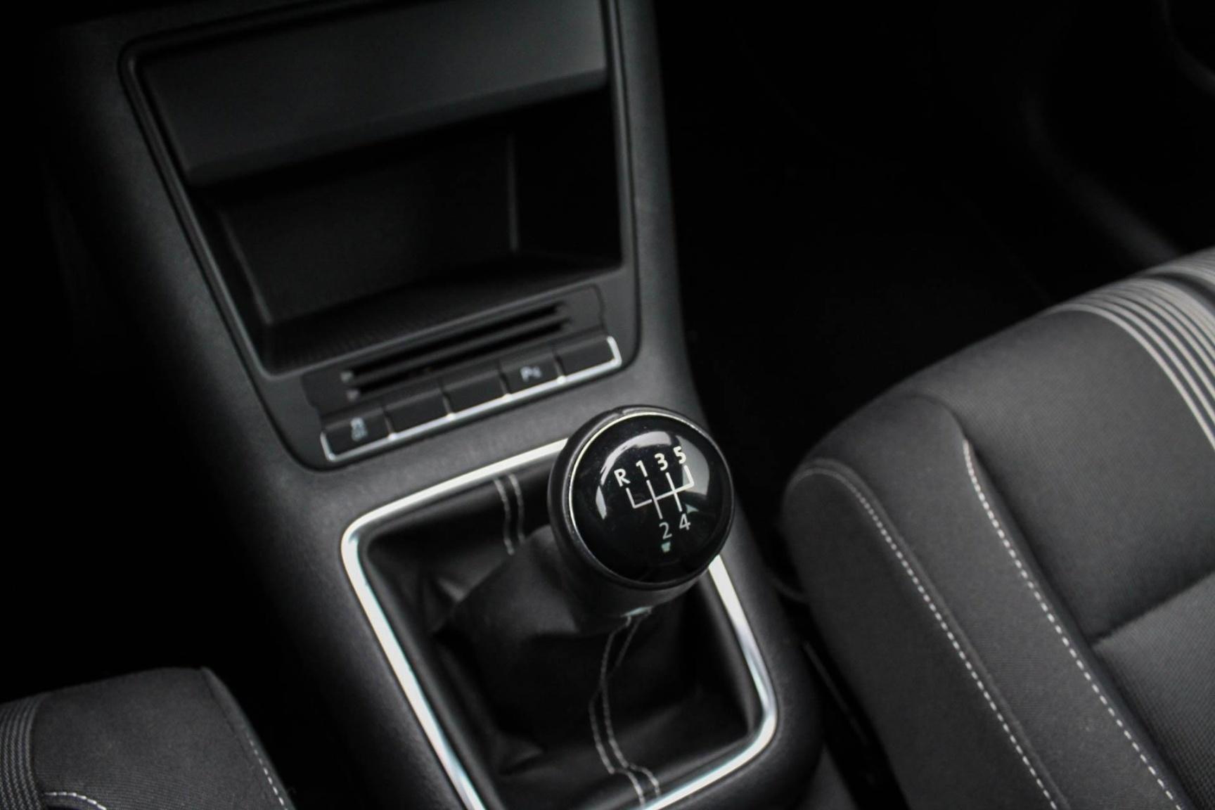Volkswagen-Golf Plus-18