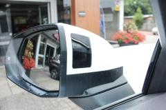Audi-Q5-28
