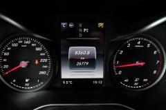 Mercedes-Benz-GLC-18