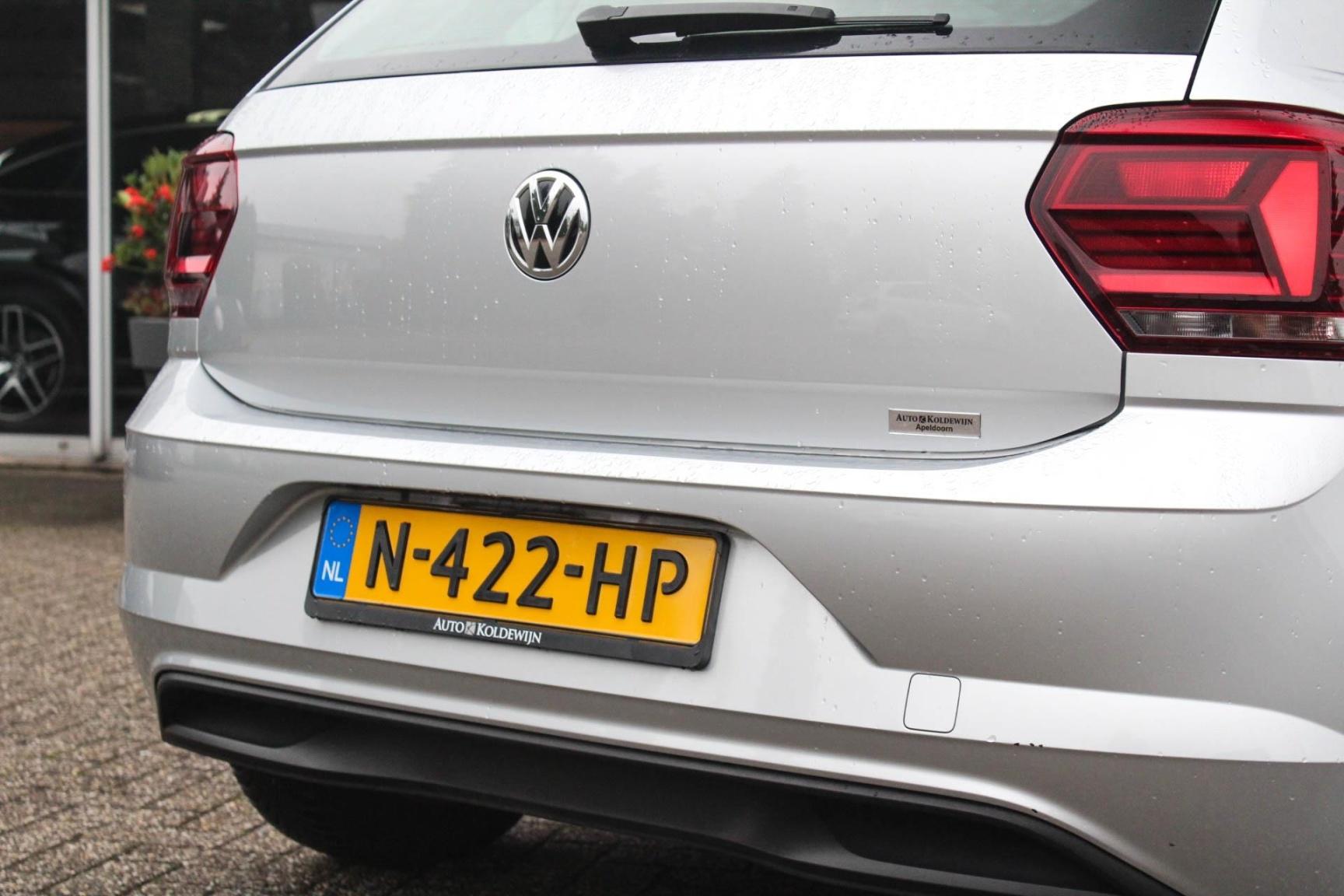 Volkswagen-Polo-4