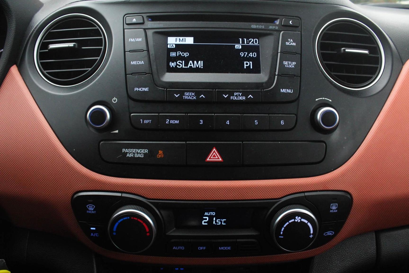 Hyundai-i10-12