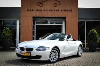 BMW-Z4