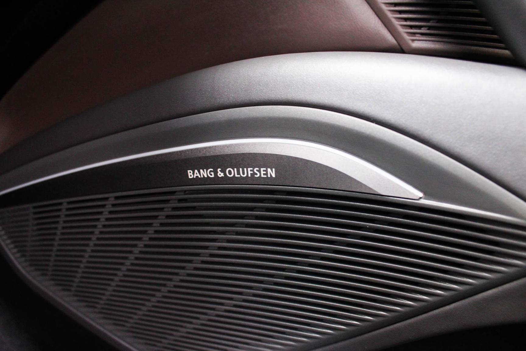 Audi-TT-20