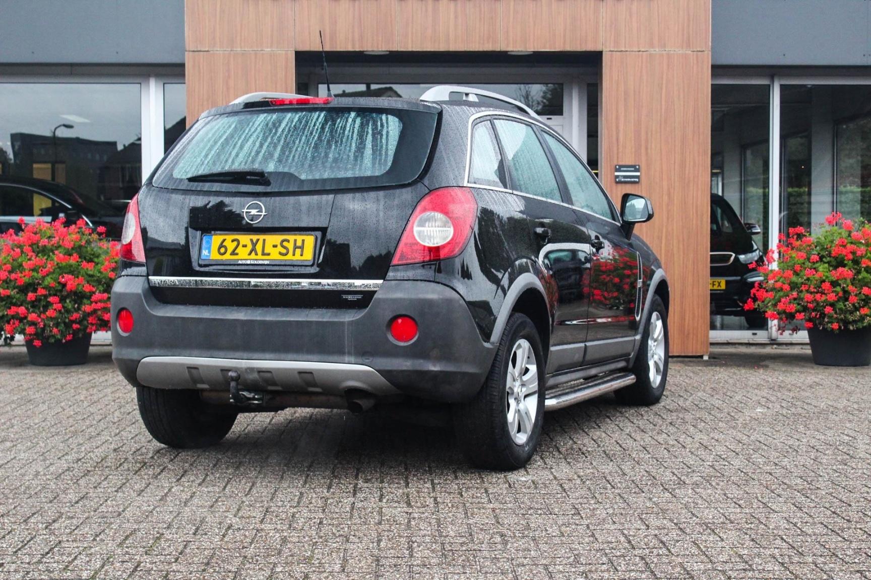 Opel-Antara-3