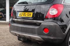 Opel-Antara-4