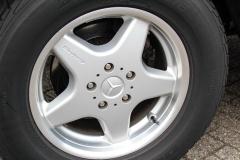 Mercedes-Benz-G-Klasse-5