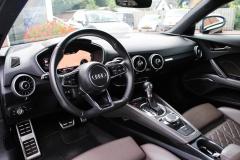 Audi-TT-10