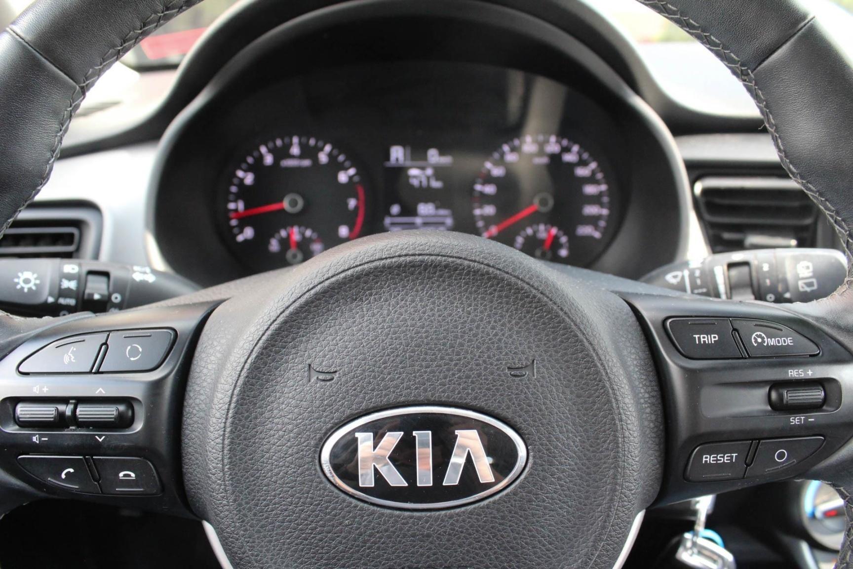 Kia-Stonic-12