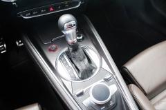 Audi-TT-16