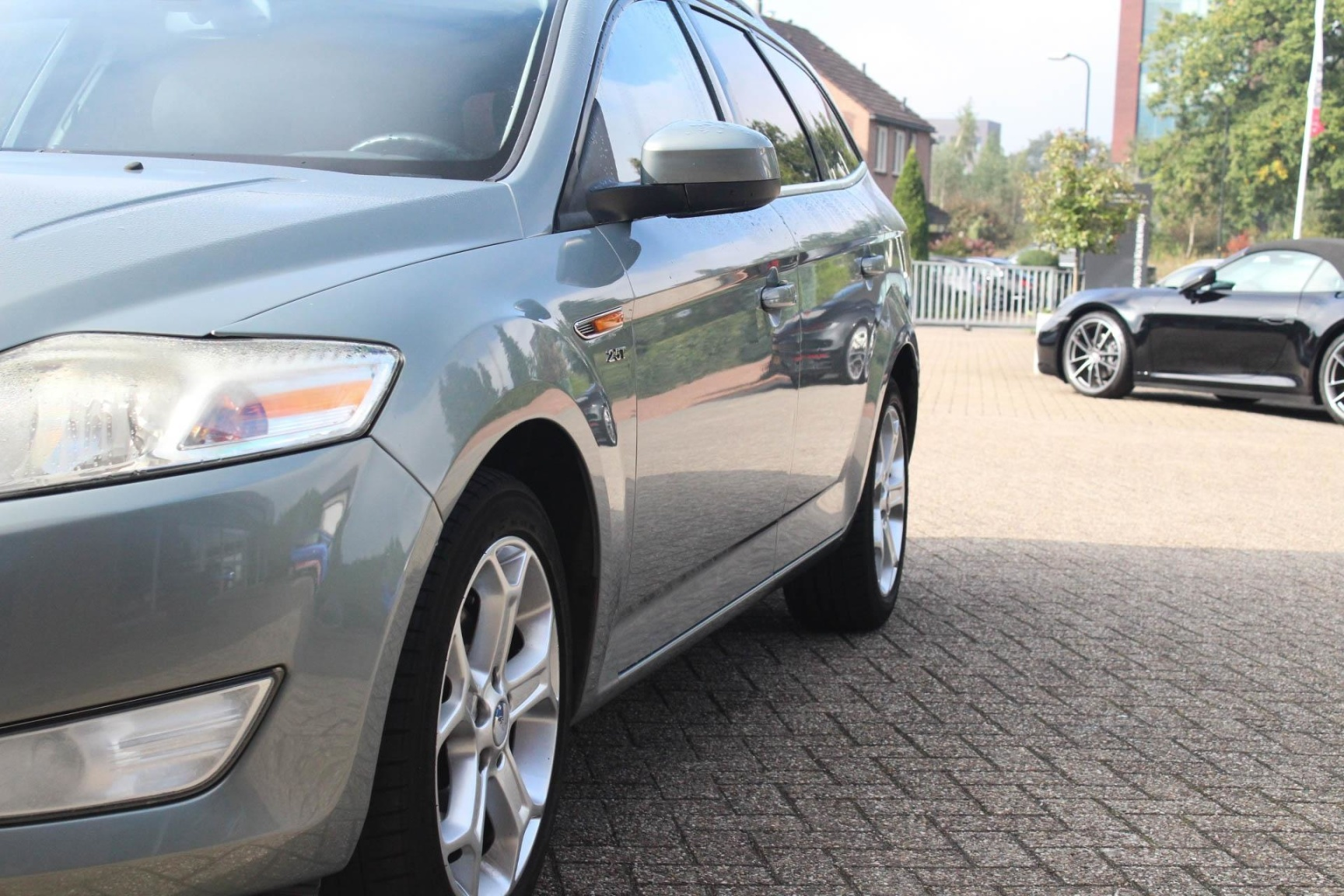 Ford-Mondeo-6