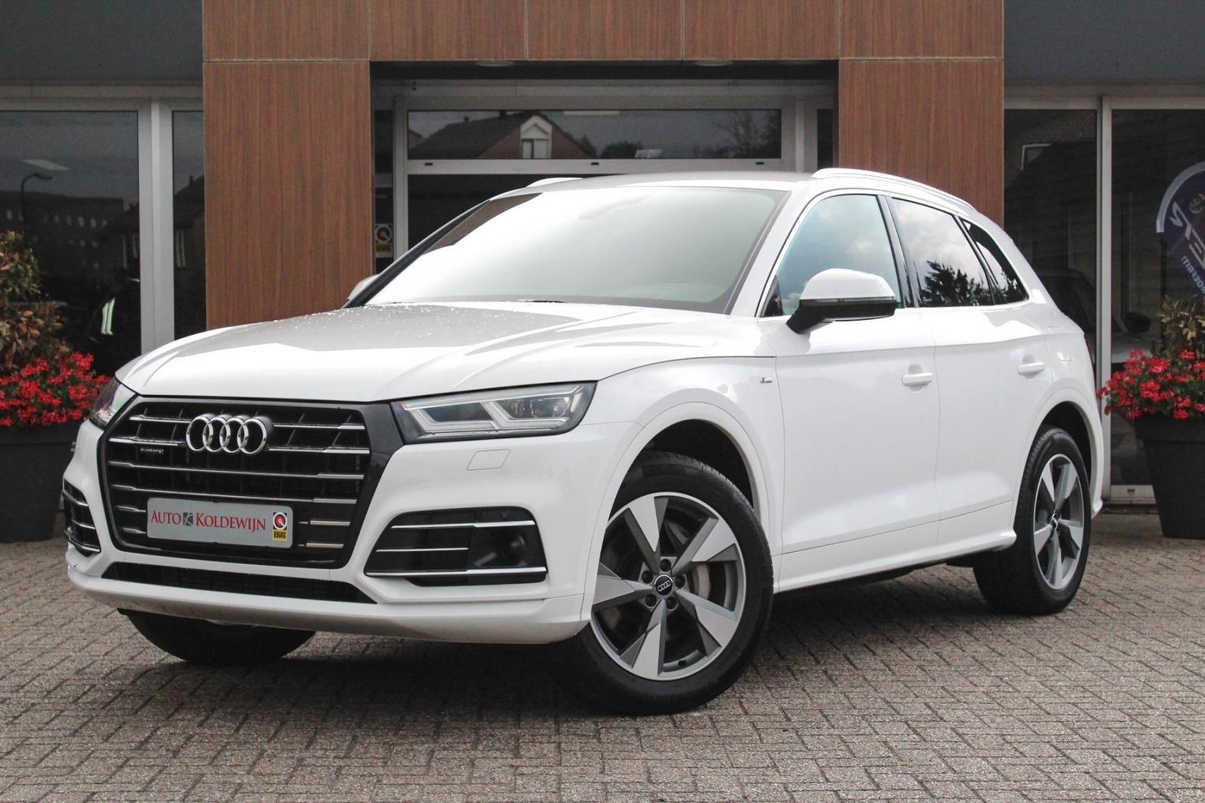Audi-Q5-0