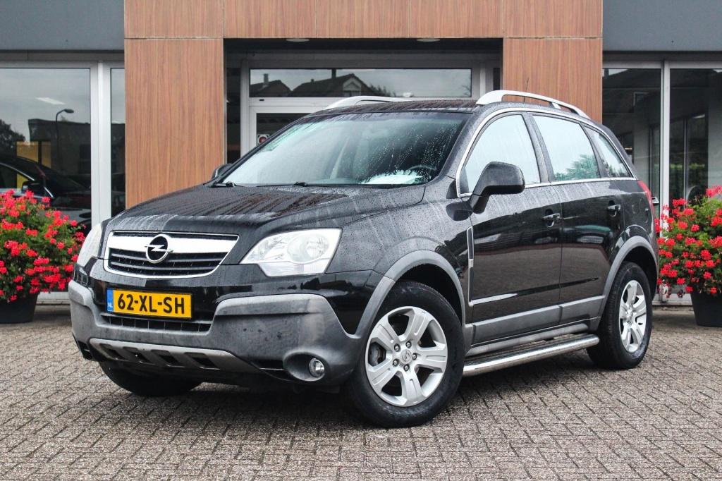 Opel-Antara-thumb