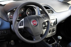 Fiat-Punto Evo-5