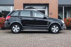 Opel-Antara-2
