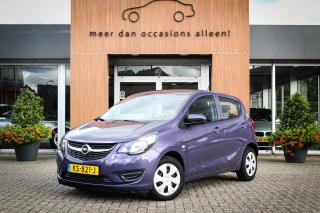 Opel-KARL / VIVA