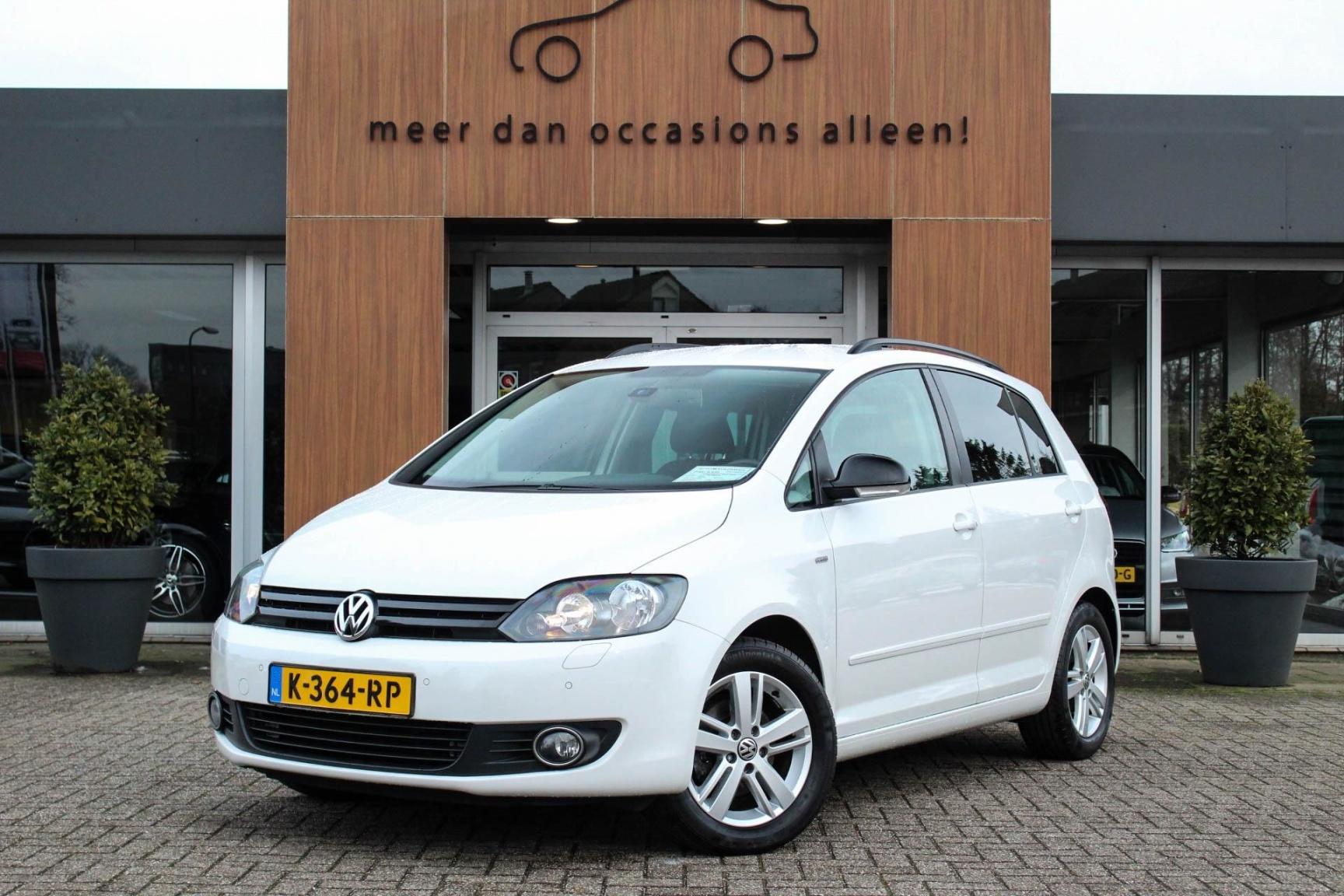 Volkswagen-Golf Plus-19