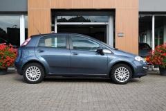 Fiat-Punto Evo-2