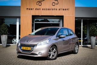 Peugeot-208