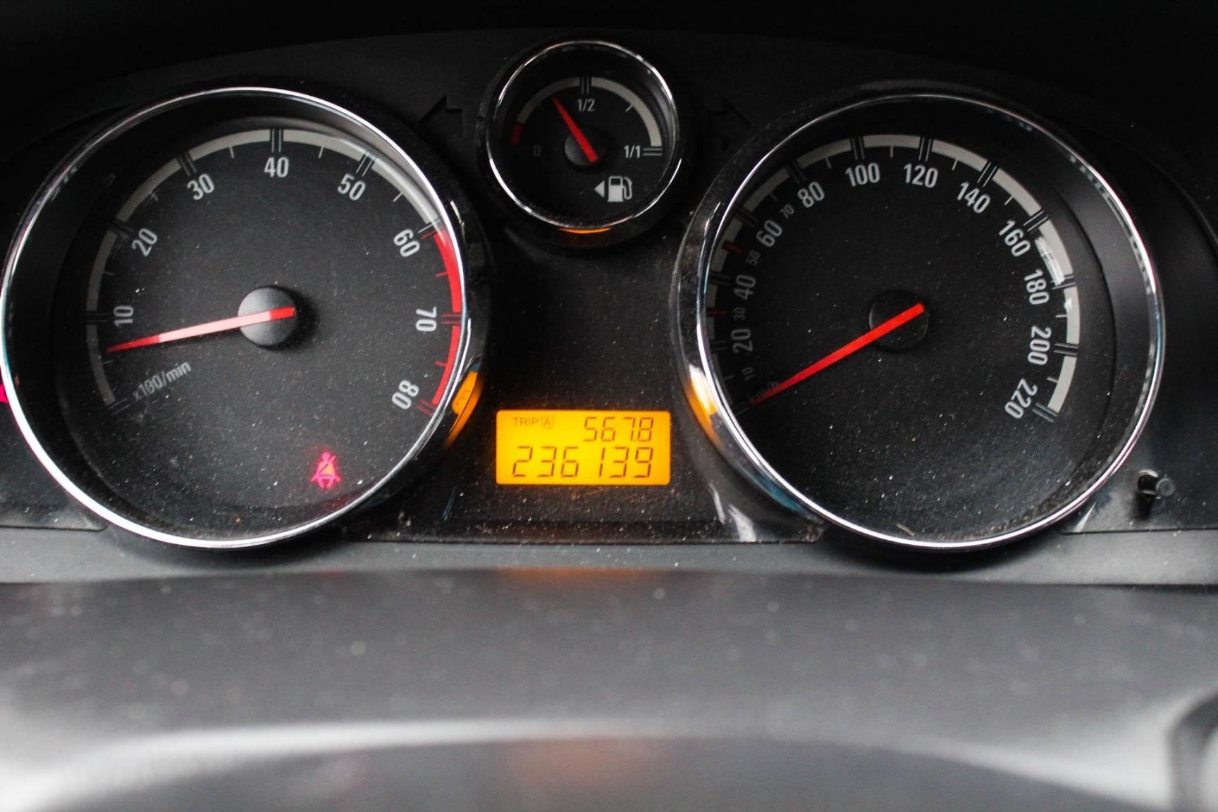 Opel-Antara-13