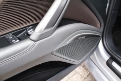 Audi-TT-14