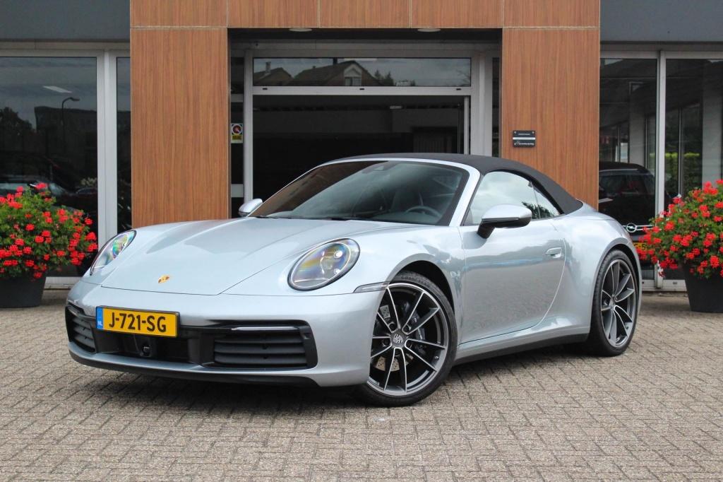 Porsche-911-thumb