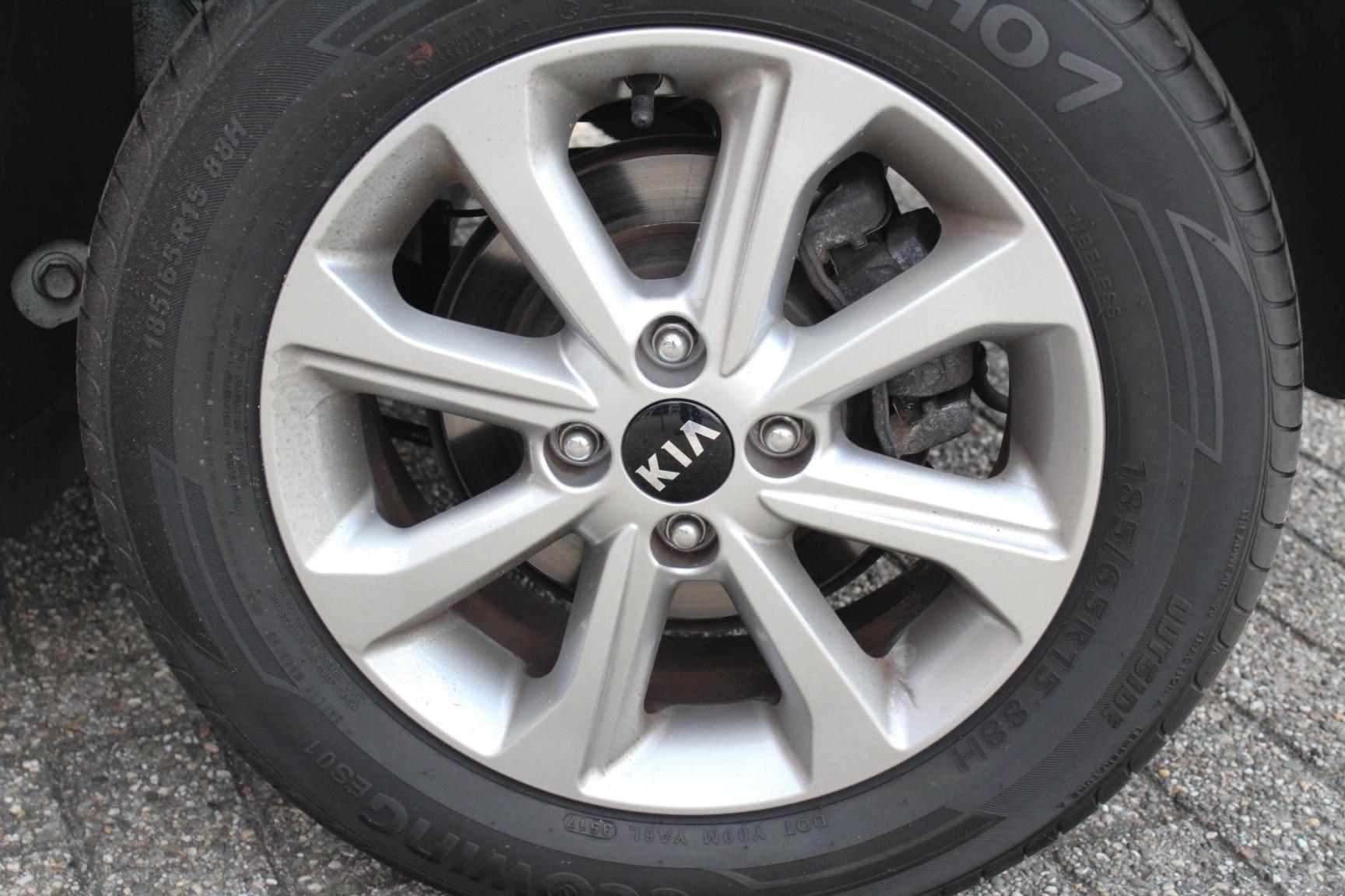 Kia-Stonic-5