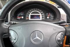 Mercedes-Benz-G-Klasse-18